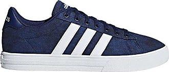 3 2 negbás 0 Adidas Daily ftwbla Eu Fitnessschuhe 00042 Blauazuosc Herren 2 HEI2D9