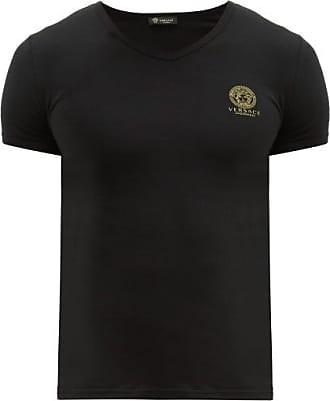 ShirtsAchetez −70Stylight 10 Marques Jusqu''à T NPmwn0v8yO