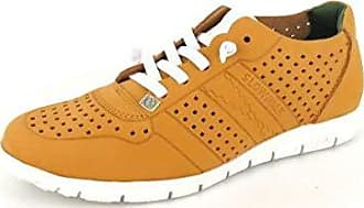 40FarbeOrange Sneaker Slowwalk Größe Morvi W hrtsdQC