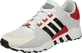 Beige Support Rf Gr Chaussures Eu Adidas 0 Blanc Rouge Eqt 36 qPOAw1H5IW