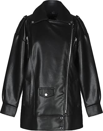 Jackets By Sh Silvian Coats Heach amp; wxzacRFq7