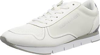 Herren285 Klein Calvin Im AngebotStylight Für Sneaker Produkte kiOPXZu