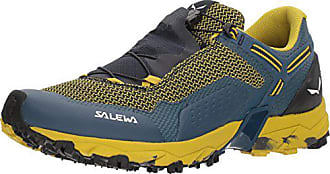 Train Eu Herren 2 960 39 Ultra Schwarz Black kamille Traillaufschuhe Ms Salewa night qA7wndtt