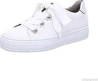 Ab Jenny LowSale 22 68 Sneaker FKcTJl1