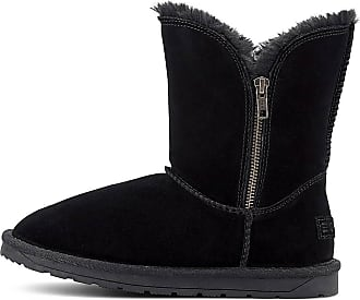 42 Stiefel Von �Stylight In Esprit® Schwarz 10 Ab vmn8wN0