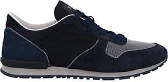 Deportivas Tod's amp; Calzado Tod's Calzado Sneakers qTSZPTw