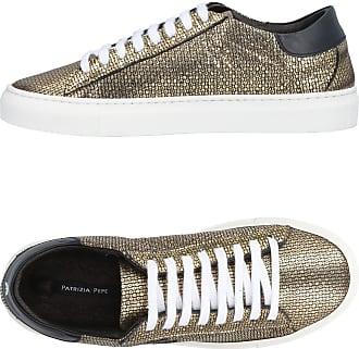 SneakerSale Zu −62Stylight Patrizia Pepe Bis vm8n0NwO