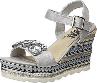 −42 Jusqu'à Achetez Compensées Xti® Chaussures Stylight zxwqRgI4