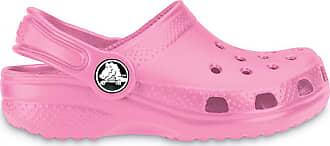 K Crocs Classics Sabot Enfant Crocs Classics 6q5wtc