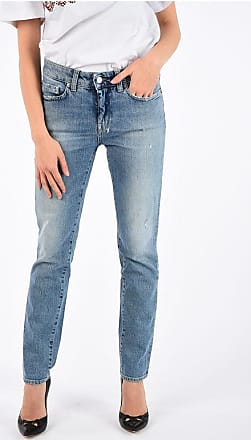 25 5 15cm Pockets Department Size Avril Jeans 8q4Y1gx