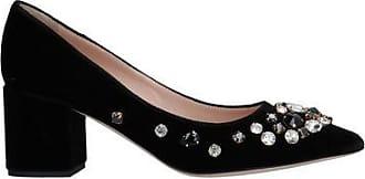 De Calzado Calzado Zapatos Salón Gedebe Gedebe De Salón Zapatos r4B4w
