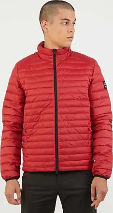 Vêtements Achetez Vêtements Ecoalf® Achetez jusqu'à Ecoalf® Vêtements jusqu'à Ecoalf® qSwZtB4H