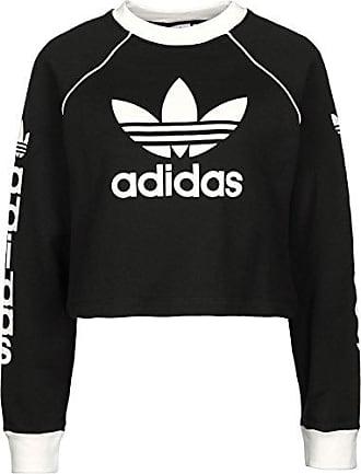 Pullover SaleBis Adidas − Damen −62Stylight Für Zu m8yvNw0PnO