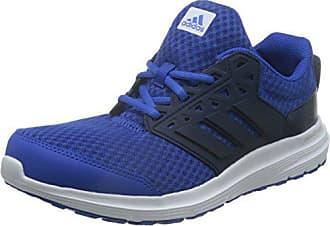3 MHerren 1 Eu Adidas SneakerBlau41 3 Galaxy WYIDE29H
