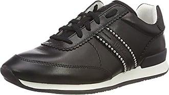 Sneakers Basses Uptown st Femm Hugo Zero nvmwO8yN0