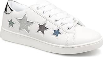 Damen Weiß 69062 Mtng Für Sneaker tqPHxCCwF