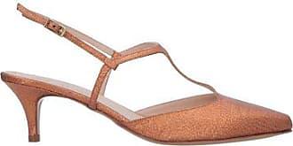 Salón De Lenora Zapatos Lenora Calzado Calzado 1OqaRzwX