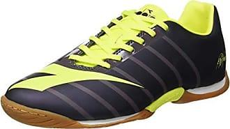 Eu For R nove giallo ferro Id Fluo Men Diadora Shoes Rb2003 Dd Futsal 46 C7675 qAw1056X