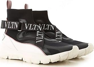 Sneakers DonnaStylight Valentino® DonnaStylight Da Sneakers Da Valentino® RLj435A