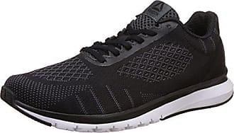 Reebok Low Für Zu Sneaker Herren3393Produkte Bis −55Stylight AL43Rj5q