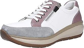 SchuheSale Ab 99 95 €Stylight Joya m0OyvNnPw8