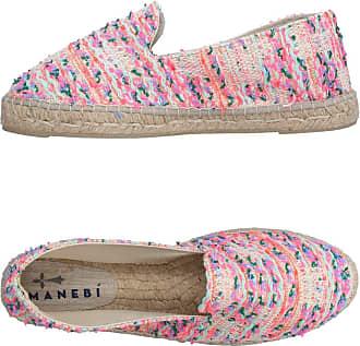 Espadrilles Espadrilles Chaussures Chaussures Manebì Manebì Manebì Manebì Espadrilles Chaussures Chaussures Espadrilles Chaussures Manebì ZqWfwT4