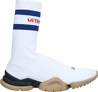 − Shop Vetements® Shoes −70Stylight Men's To Now Up TFK3lc1uJ