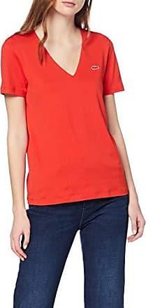 −41Stylight T Shirts Lacoste® Jusqu''à FemmesMaintenant WHY9EDIe2