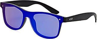 Unisex Eye Ocean 55 Sol nero blu Gafas De Azul Adulto wgwqfIH
