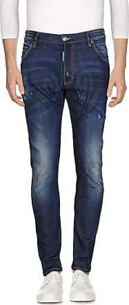 Uomo Dsquared2 A 150 Euro Jeans eHY9WDE2I