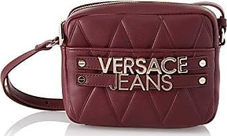 De De Versace® Bolsos Bolsos Para Versace® Para Bolsos De MujerStylight MujerStylight sQrtCxhd