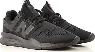 Para New 20 Hombre Stylight Productos Balance Zapatos 8AExwgppq