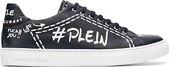 Stylight Sneakers Uomo 59 Plein Philipp Prodotti da ZzYCq