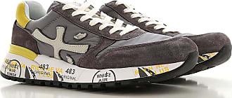 41 43 UomoGrigioNylon201740 42 Sneaker Premiata 44 xerdCBoWQ