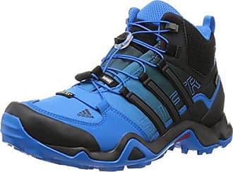 Adidas blu Scarpe per uomo da Terrex R Mid 41 Eu trekking blatiz 3 1 azuimp Gtx Swift negbas rqxrwdXv8