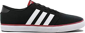 B74220 Skate Vs Eu Herren 2 3 Uk 44 Schwarz Schuhe Adidas 10 Grösse qwxf0W
