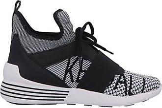 €Stylight 35 Desde Zapatos 00 KendallKylie®Compra De LjA4R5