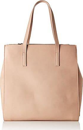 di Pieces 11x36x37 H rosa Shoppers Bags and T Shopper polvere Donna Pcmiriam X Rosa Shoulder Cm b 1Unq1Fr