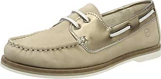 Zapatillas Tamaris 1 Mujer 22 beige gold 38 Para 23616 Eu 489 dk 1 BrrqwI