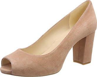 3c8a4277 Productos 921 MarcasStylight 11004 Zapatos Salónclásico− De vnyN8O0mw