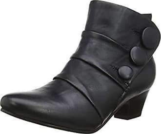 Chaussures Stylight 00 Achetez € Lotus® Dès 13 Y5xYwrqI