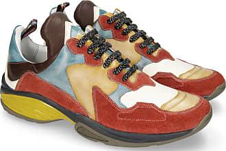 Herren 1 Kobe Hamilton Sneakers amp; Melvin TI8wqx0q