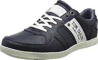 Tom Les Tailor® Dès Hommes Pour 07 Chaussures 24 Shoppez qHER7xx