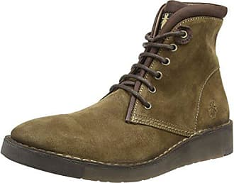 Fly Fly Botas Hombre51ProductosStylight Botas Para London London Para Hombre51ProductosStylight OPZukXiT