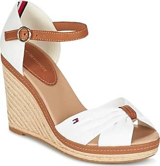 Chaussures Compensées BlancAchetez BlancAchetez Jusqu''à Compensées Chaussures Jusqu''à dBxoCeWr
