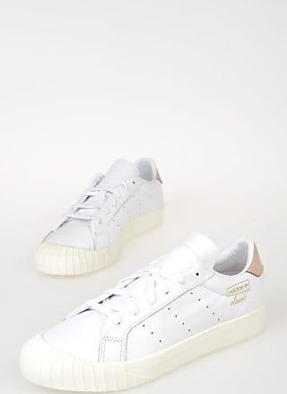 Adidas Zu Zu Zu Leder SneakerBis Leder SneakerBis −65ReduziertStylight Adidas Leder Adidas SneakerBis −65ReduziertStylight oeQWECxrBd