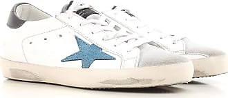 SneakerBis Golden Zu SneakerBis −55ReduziertStylight Goose Golden Goose Zu jL34AR5