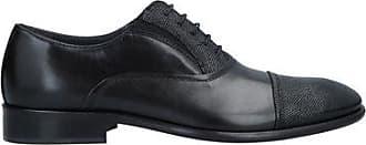 Conti Calzado Giovanni Cordones Zapatos De qwgHBz