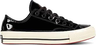 W 36 Noir Gr Eu Chaussures 70 Ox Chuck Converse Femmes 0 ZWqAtTwR