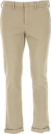 Fino Prada® −70 Pantaloni Acquista Stylight A qPwzEz